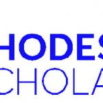 The Rhodes Scholarship 2019 – Information Session [Enrollment Deadline: 30 August 2018]